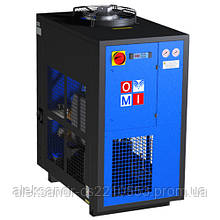 Omi ED 2700 - Осушитель сжатого воздуха 45000 л/мин
