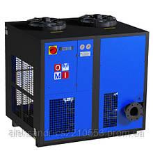 Omi ED 3600 - Осушитель сжатого воздуха 60000 л/мин