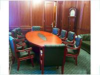 Стол конференционный Антарес (3500ММ)