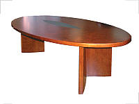 Стол конференционный Антарес (2400MM)