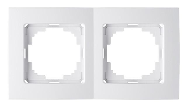 Nilson рамки, коробки