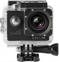 Екшн-камери (action cameras)