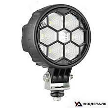 Фара рабочая LED   ФР-200 (VTR)