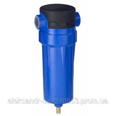 Omi SA 0220 - Сепаратор циклонного типа 22000 л/мин