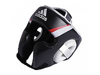 Шлем боксёрский ADIDAS Training Head Guard. M, L