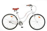 Велосипед Neuzer Beach Cruiser