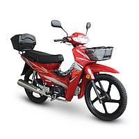 Мотоцикл Spark SP110С-3WQ (110 куб. см)