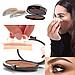 Штамп пудра для бровей за три секунды  Eyebrow Beauty Stamp (Реплика), фото 2