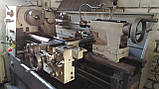 Изготовление рукавов высокого давления, фото 4