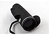 Телескоп telescope field vision is infinite (40X60), фото 3