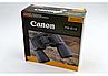 Бинокль CANON SW-010 20X50, фото 5