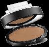 Штамп пудра для идеальной формы бровей за три секунды  Eyebrow Beauty Stamp | 3 Second Brow (Реплика), фото 7