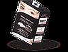 Штамп пудра для идеальной формы бровей за три секунды  Eyebrow Beauty Stamp | 3 Second Brow (Реплика), фото 10