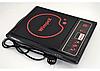 Индукционная плита WimpeX WX1321 (2000 Вт), фото 2