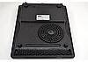 Индукционная плита WimpeX WX1321 (2000 Вт), фото 3