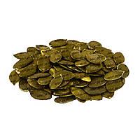 Семена тыквы голосемянные Гляйсдорфер