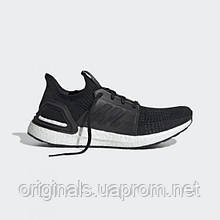Кроссовки мужские Adidas UltraBOOST 19 G54009 - 2019/2