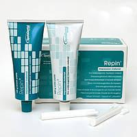 Repin (Репин), 2 тубы, оттискной материал, Spofadental