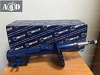 Амортизатор передний Chevrolet Aveo T200, Т250 2003-->2011 Meyle (Германия) - газомасляный