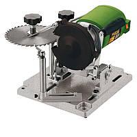 Верстат для заточування пильних дисків Procraft SS350