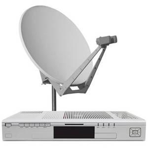 Оборудование для телевидения