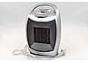 Тепловентилятор | обогреватель | дуйка Domotec MS 5905 (1500 Вт), фото 2