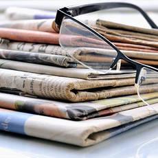 Книги, журналы, печатная продукция, общее