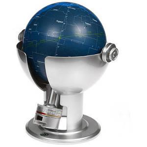 домашні планетарії
