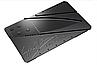 Складной нож - кредитка CardSharp (Кард-шип), фото 6