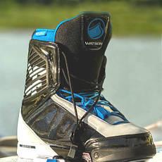 Ботинки для вейкбордов