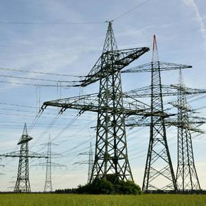 строительство и проектирование объектов электроэнергетики