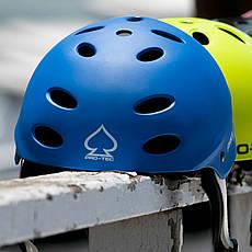 Шлемы для вейкбординга, кайтсерфинга