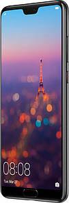 Смартфон Huawei P20 Pro (Точная копия)
