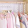 Вешалка для одежды Wonder Hanger - Фото