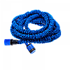 Чудо шланг | Растяжной чудо шланг для полива X-hose 45 метров (150 fut) (Реплика), фото 5