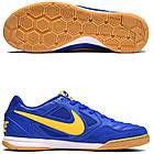 Футзалки мужские Nike SB Gato AT4607-400 - Оригинал, фото 3