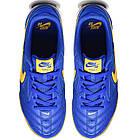 Футзалки мужские Nike SB Gato AT4607-400 - Оригинал, фото 4