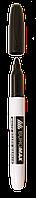 Маркер для сухостираемых досок Buromax чёрный