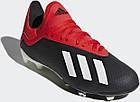 Детские копы Adidas X 18.3 FG J (BB9370) - Оригинал., фото 3