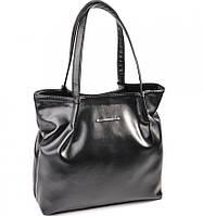Женская сумка из искусственной кожи М81-Z