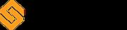 «СТОК-СТРОЙ» — инструменты и техника для профи и мастеров