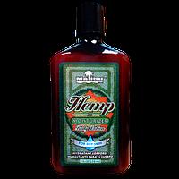 Средство после загара на основе масла конопли HEMP 236 мл США