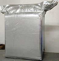 Сухі дріжджі хлібопекарські 10 кг, фото 1