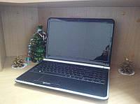 Ноутбук, notebook, Packard bell ms2285, 2 ядра по 2,9 ГГц, 2 Гб ОЗУ, HDD 320 Гб