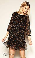 Zaps платье Giza. Коллекция осень-зима 2019-2020
