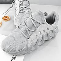 Кроссовки Adidas Yeezy Boost 451 Reflective