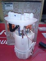 Топливный насос рено Trafic (Original) -8200084183, фото 1