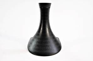 Каблук женский пластиковый 444 PGG р.1-3  h-5,9-6,4 см., фото 3