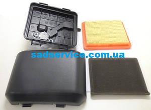 Корпус фильтра для Oleo-Mac G 44, G 48, G 53(от 2013)