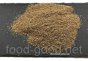 Кориандр молотый(кинза), 100г